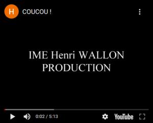 Screenshot_2020-04-29 Coucou