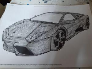voiture jordan1